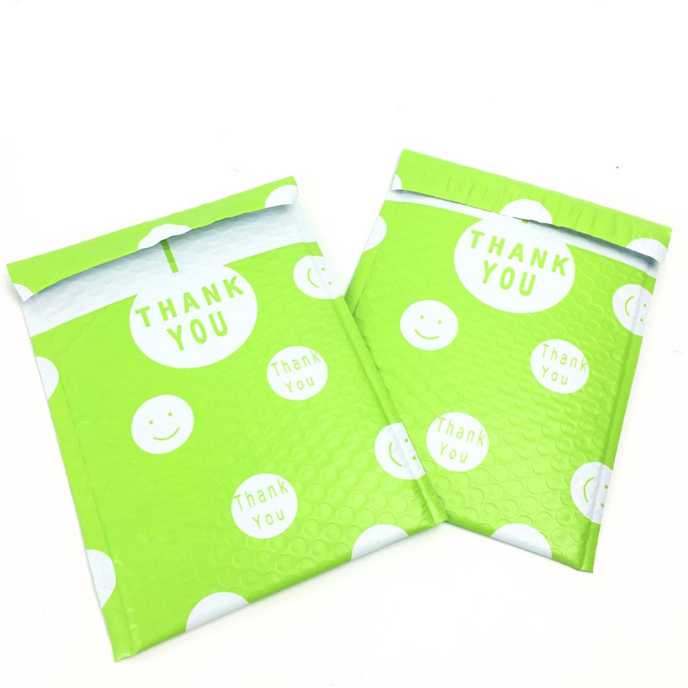 cheap 6x9 bubble mailers find 6x9 bubble mailers deals on line at