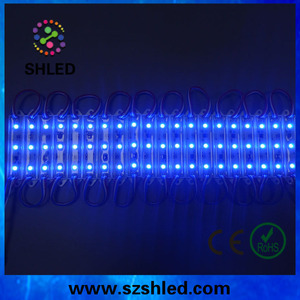 UCS1903/WS2811/SM16703 bulk outdoor christmas light led module light