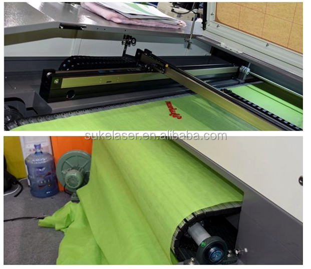 1390 paper laser cutting machine price