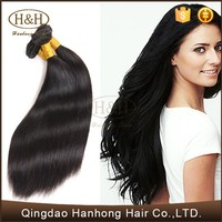 8-30 Inches Good Quality Grade 7A Human Hair Wig Wholesale Straight Hair