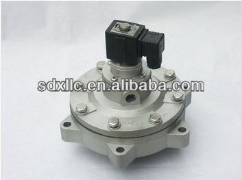 Diaphragm valve for powders wholesale home suppliers alibaba ccuart Image collections