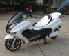 trade assurance cool T3 high speed motor motorcycle electric 5000w