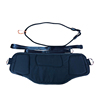 Comfortable Relief Portable Head Hammock relax healthy hammock for ease pain