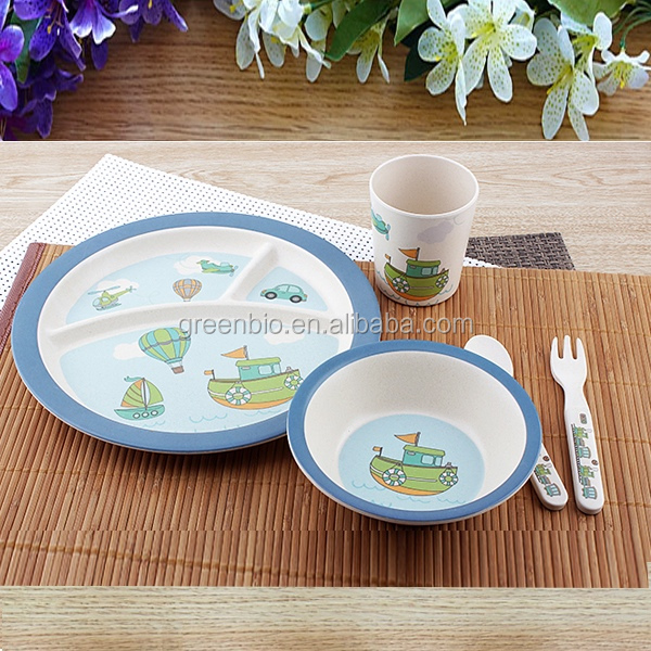 Bee Dinnerware Bee Dinnerware Suppliers and Manufacturers at Alibaba.com & Bee Dinnerware Bee Dinnerware Suppliers and Manufacturers at ...