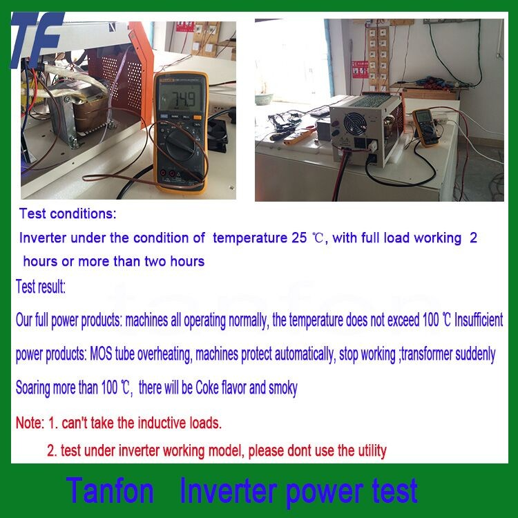 TANFON Inverter power test.jpg