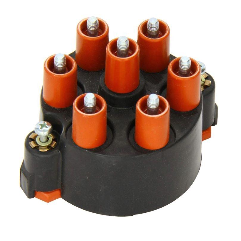 Bosch 1235522413 Distributeur Cap