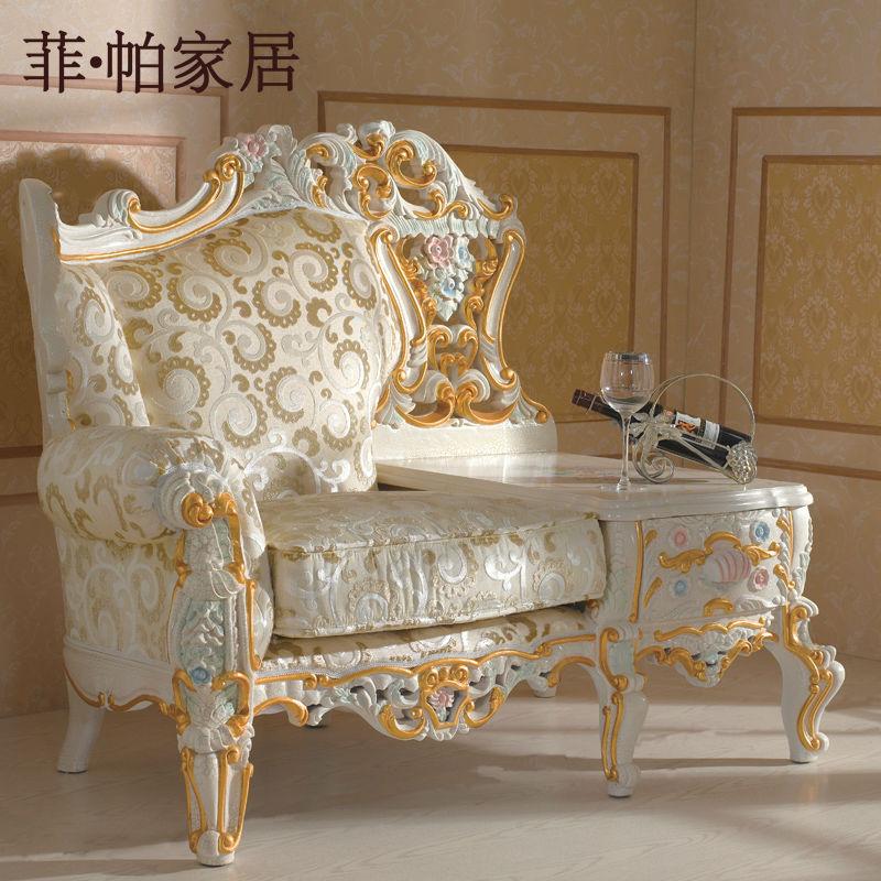 Muebles cl sicos muebles de oficina en casa classic sillas for Muebles de oficina clasicos