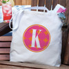 2016 wholesale China Shopping Cotton Shopping Bag/Cotton Shopper/Shopping Bag Cotton