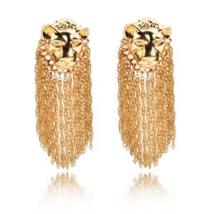 30a608b36 Gold Jhumka Earrings Trade, Gold Jhumka Earrings Trade Suppliers and  Manufacturers at Alibaba.com