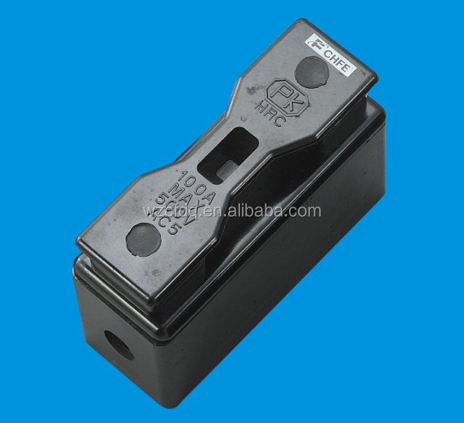 HTB11P7iFVXXXXXQXVXXq6xXFXXX2 hrc 200a black plastic fuse box fuse cutout buy hrc fuse,fuse plastic fuse box at mifinder.co