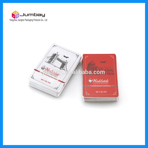 High power western africa countries most popular game cards whot playing cards
