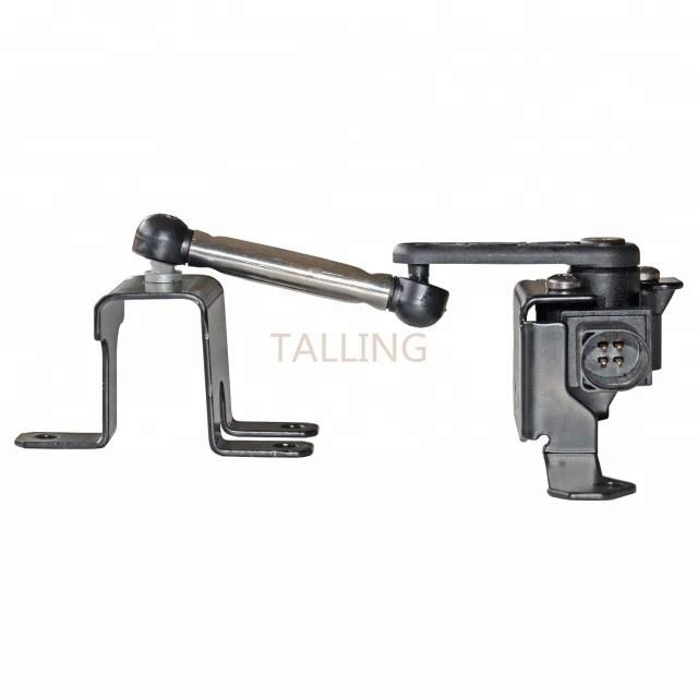 Headlight Level Afs Adjustment Sensor For Vw Tiguan Passat Cc Golf Audi A3  S3 Tt - Buy Adjustment Sensor,Adjustment Sensor For Vw,Headlight Adjustment