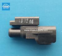 Wholesale roewe parts temp sensor, External Temperature Sensor ...