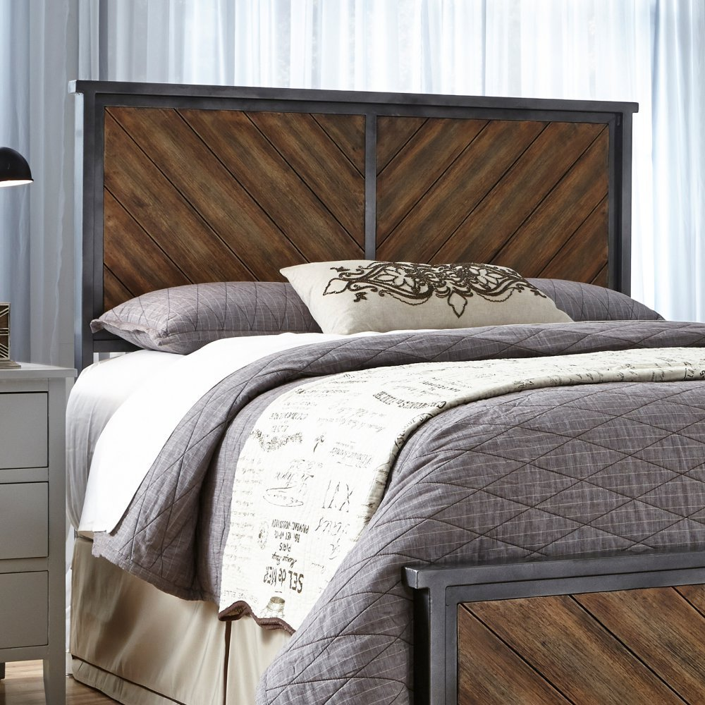 wood wooden headboards the post headboard bed turin panel