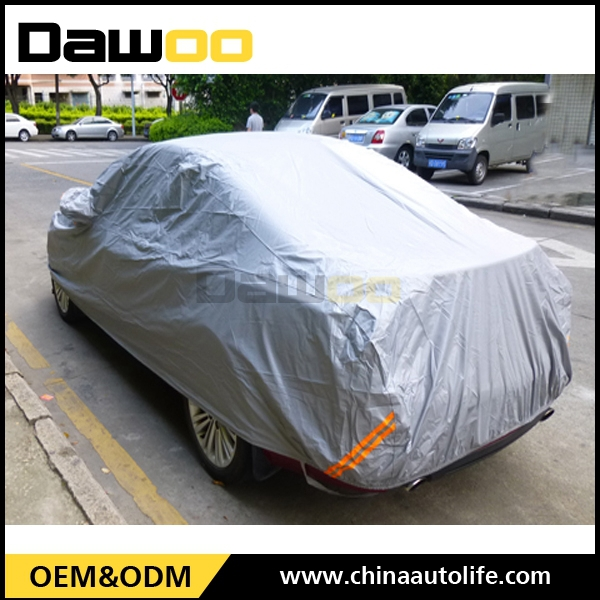 Car Cover Tent Car Cover Tent Suppliers and Manufacturers at Alibaba.com  sc 1 st  Alibaba & Car Cover Tent Car Cover Tent Suppliers and Manufacturers at ...