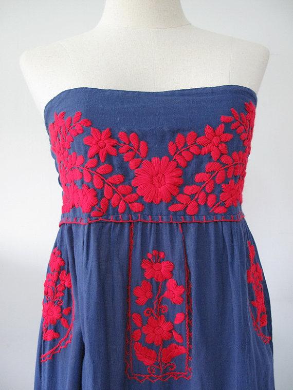 China Supplier Wholesale European Clothing Emboridery Bangkok ...