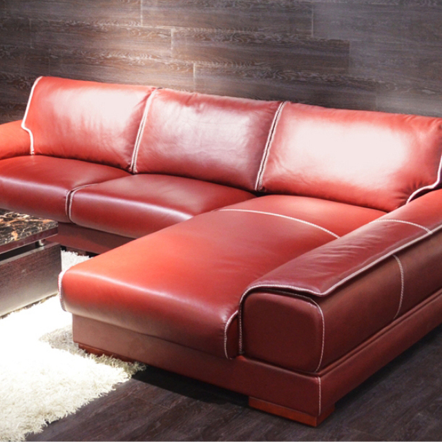 Buy Cheap China stocks of sofa sets Products, Find China stocks of ...