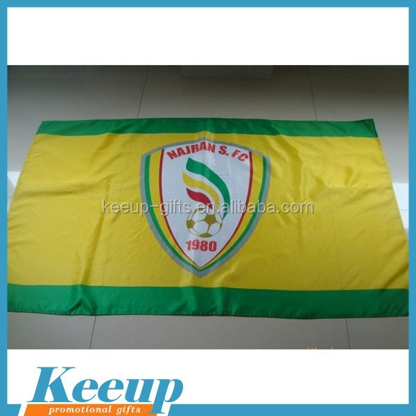 Design Your Own Flag Outdoor Advertising Flag