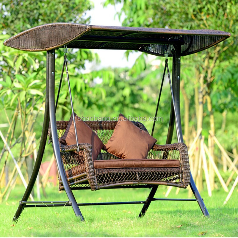 outdoor patio balcony backyard plastic synthetic rattan. Black Bedroom Furniture Sets. Home Design Ideas