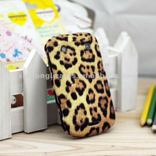 Mobile Phone Case Cover for Blackberry BB 9900