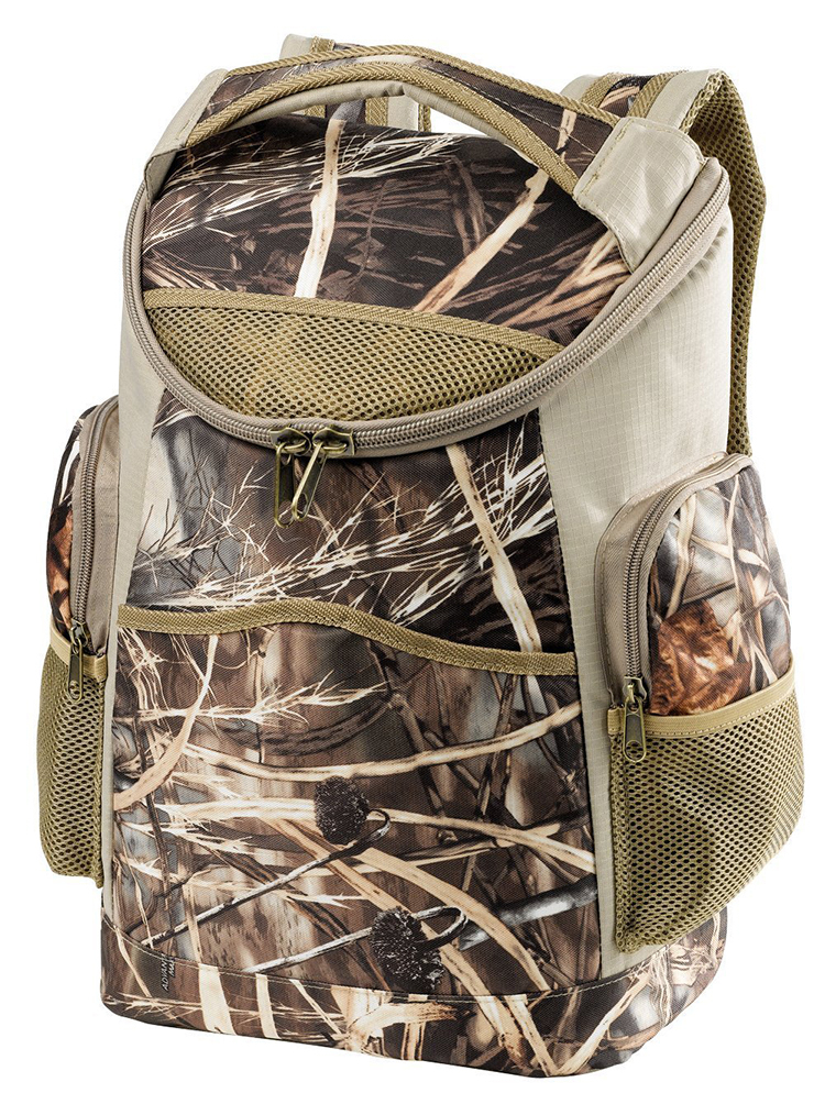 Waterproof Camo Hunting Backpack Bag