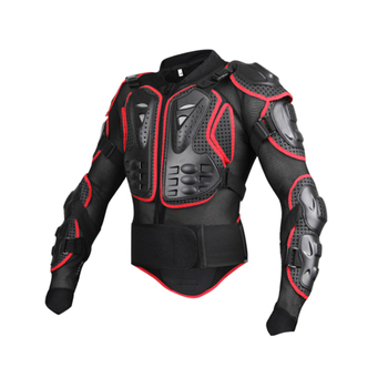 Best Motorcycle Armor >> Best Selling In Amazon Motorcycle Armor Motorcycle Body Protector