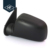 Car auto rear view mirror for mercedes (W246) B 260 with cheap price