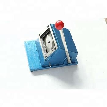 Manual id business card cutter in cheap price buy cutter card manual id business card cutter in cheap price colourmoves