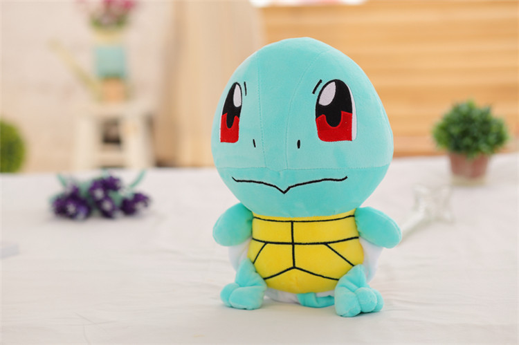 9 styles Pocket Monster plush toy LAPRAS Dragonair DRAGONITE doll birthday  christmas gifts for girl boy kidz free shipping - us71 530f65432f