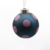 Chinese Christmas  Glass Crafts Decorations Ornaments  Hand Painted Glass Ball