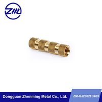 Custom CNC Milling,custom OEM Copper Red Anodize Dacromet CNC Motorcycle Parts