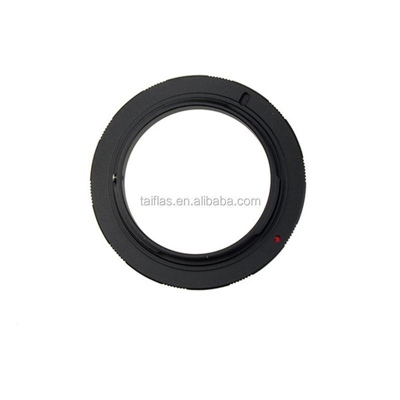 Oil Seal Style VITON rubber gasket