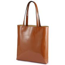 Женские сумки через плечо LOVEVOOK, Мягкие Водонепроницаемые сумки-тоут для путешествий в школу, 2020(Китай)