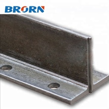 Elevator Guide Rail T45/a, Elevator Guide Rail T45/a Suppliers and