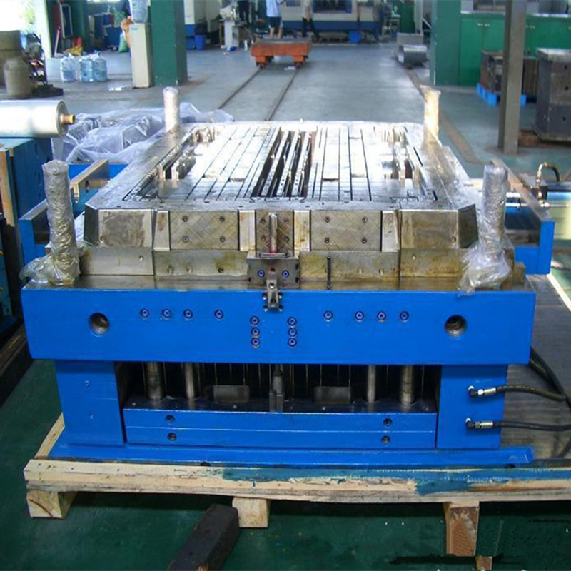 plastic injection mold for plastic parts OEM design with high quality cheap price fast delivery