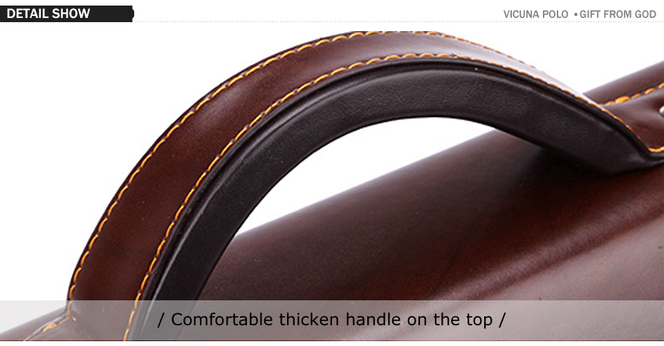 6cee8191306 ... vdetai-detai 1 vdetai-detai 2 vdetai-detai 3 0 1 2 3 4. Businessmen  like using leather shoulder bags ...