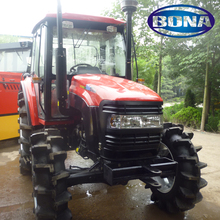 Ace tractors BN504 50HP 4WD