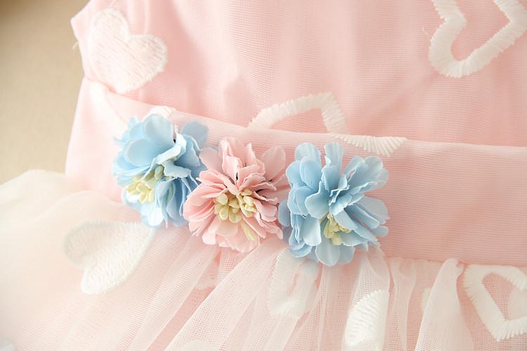 0338e503e china guangzhou wholesale baby girl princess dress children's boutique  clothing