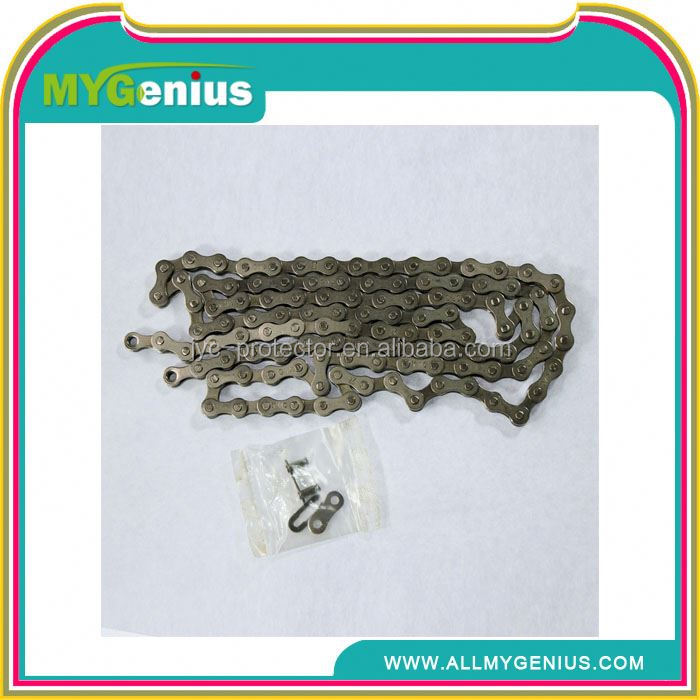 Used Bicycle Chain Used Bicycle Chain Suppliers And Manufacturers
