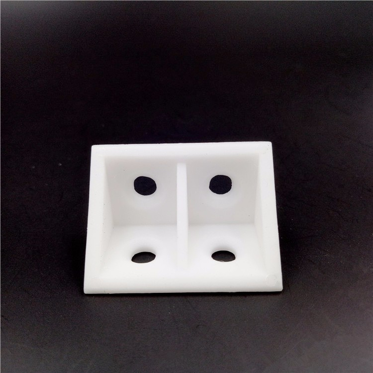 Plastic Kitchen Cabinet Corner Brackets - Buy Kitchen ...