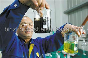 Bleaching Earth Fuller Powder Clay For Waste Motor Oil Cleaning ...