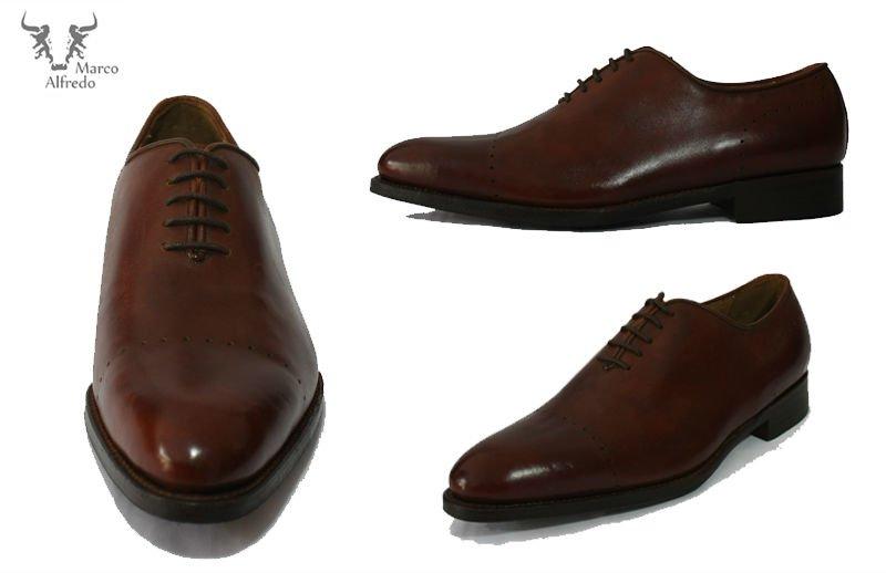 men welt Goodyear Goodyear welt welt Shoes Goodyear Shoes Shoes men welt men Goodyear men 5qFwIXSX