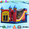 15ft by 15ft cheap large jump castle inflatables