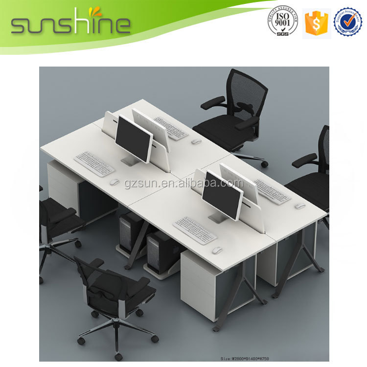 New Hot Fashion hot sell malaysia office partition