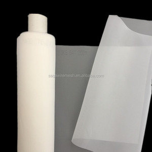 High quality 5 to 2000 micron nylon filter mesh