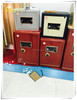 Economic Type Bank Vault Safety bank Safe Door For Sale Made In China's Factory