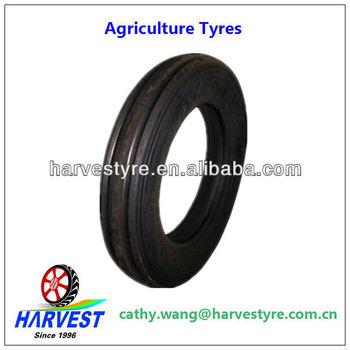 pneu agricole 6.50 20
