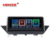 MEKEDE  ID7 UI 2GB+32GB android 7.1 system Car Multimedia player For BMW X1 E84 Original CIC System with wifi gps