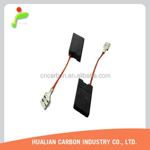 Carbon Brush Cross Reference Wholesale, Cross Reference Suppliers