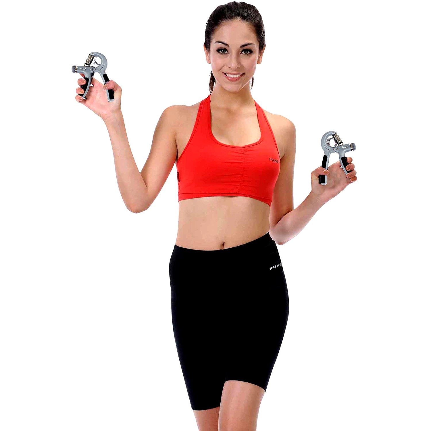 Buy Other Fitness Exercises Resbo Fitness Light Forearm Exercise Wrist Power Powerball Random In Cheap Price On M Alibaba Com